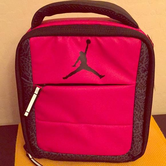674fc6ede0e6 Jordan Accessories